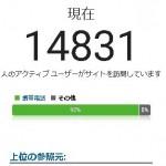 ブログ集客のコツは3つ!いや1つだけ!要するにSEO!一日で16万円!年収5840万円?!2019年~2020年