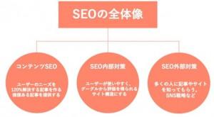 seooowaku (2)