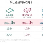 PayPayフリマが出品者送料全額負担!送料0円キャンペーンのまとめ!使わん+出品しない